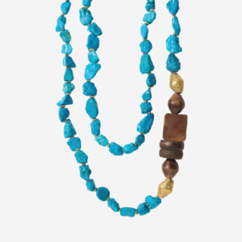 Shop Fair Trade Jewelry on Sale